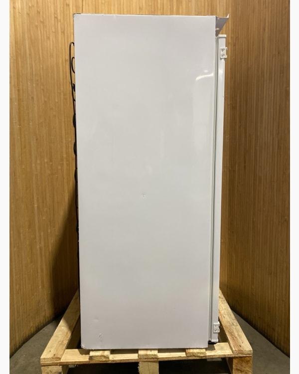 Réfrigérateur Réfrigérateur simple Candy CIl220NEF 3