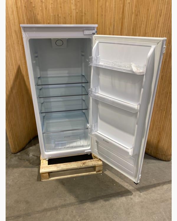 Réfrigérateur Réfrigérateur simple Candy CIl220NEF 5