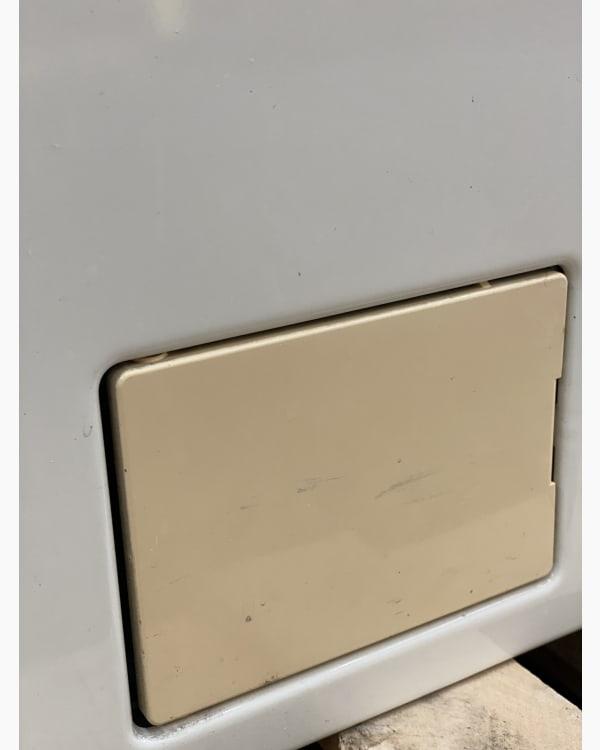 Lave-linge Ouverture frontale Miele W701 5