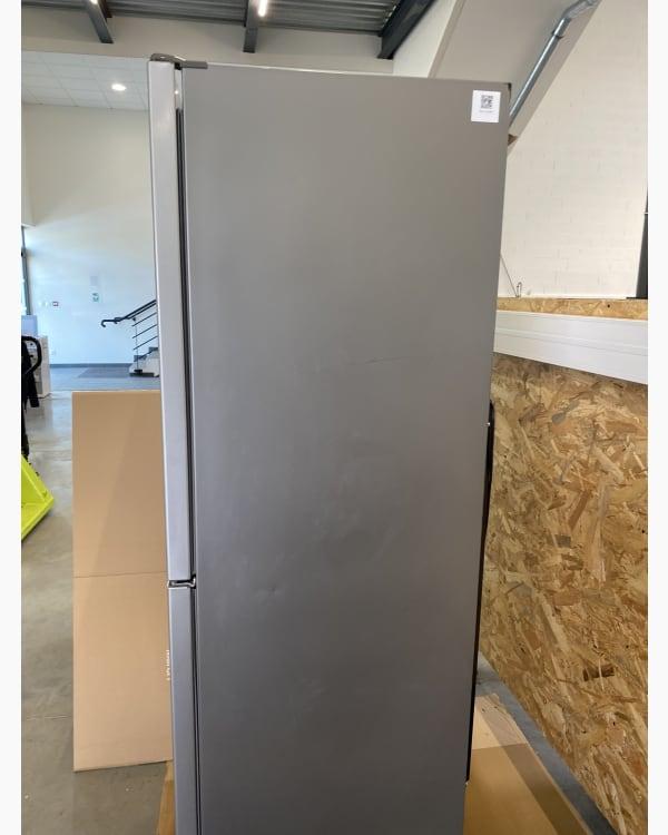 Réfrigérateur Réfrigérateur combiné Indesit LI7S1ES 4