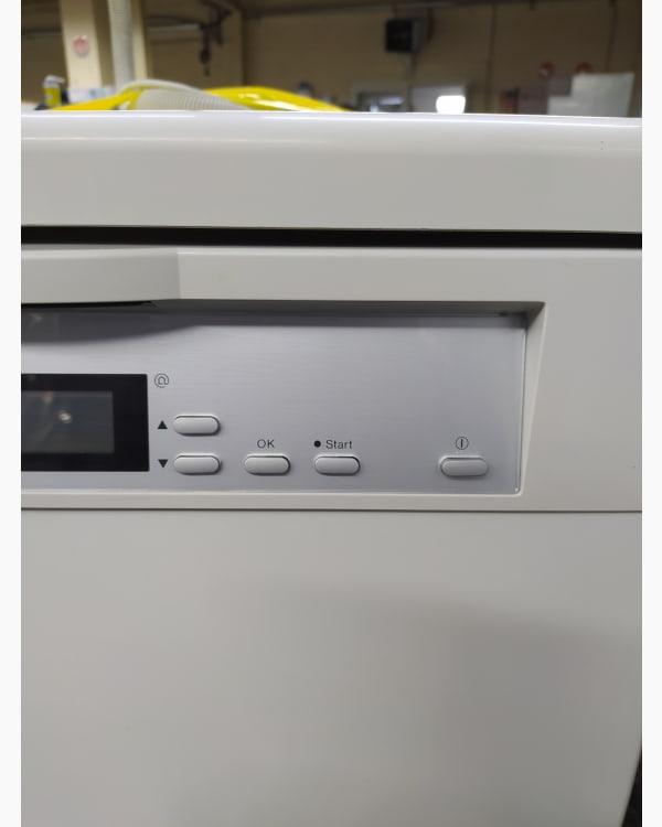 Lave-vaisselle Pose libre Miele G 1730 SC 3