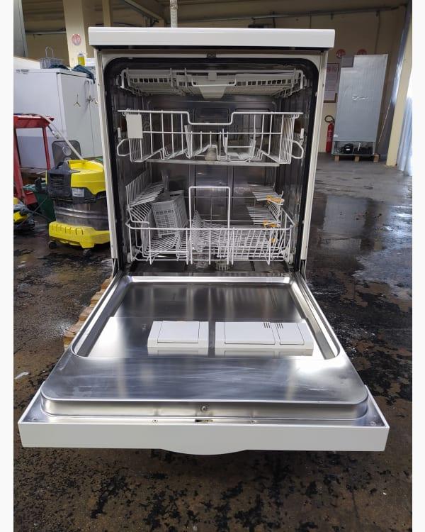 Lave-vaisselle Pose libre Miele G 1730 SC 4