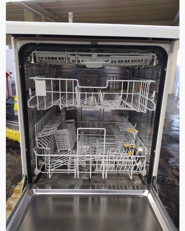 Lave-vaisselle Pose libre Miele G 1730 SC 5
