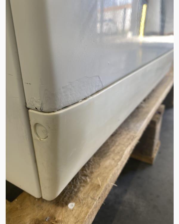 Lave-linge Ouverture frontale Proline PLNE339 4