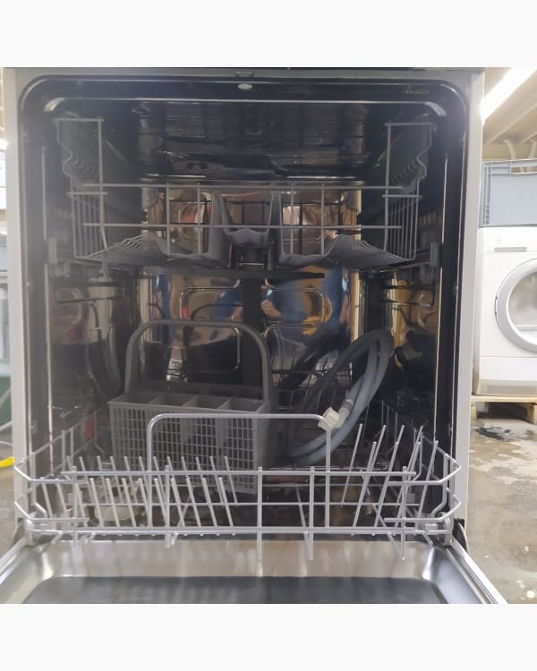 Lave-vaisselle Pose libre Electrolux ESF65031W 2