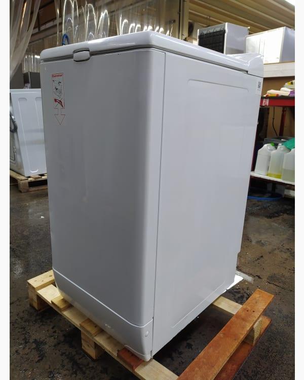 Lave-linge Ouverture par le haut Brandt WTD6284SF 2