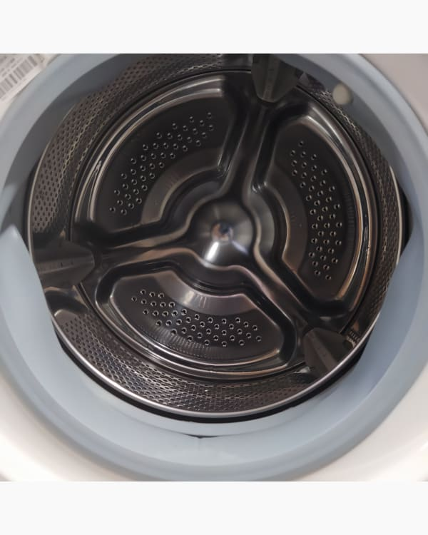 Lave-linge Ouverture frontale Fagor IPX4 TY LC7ER 2