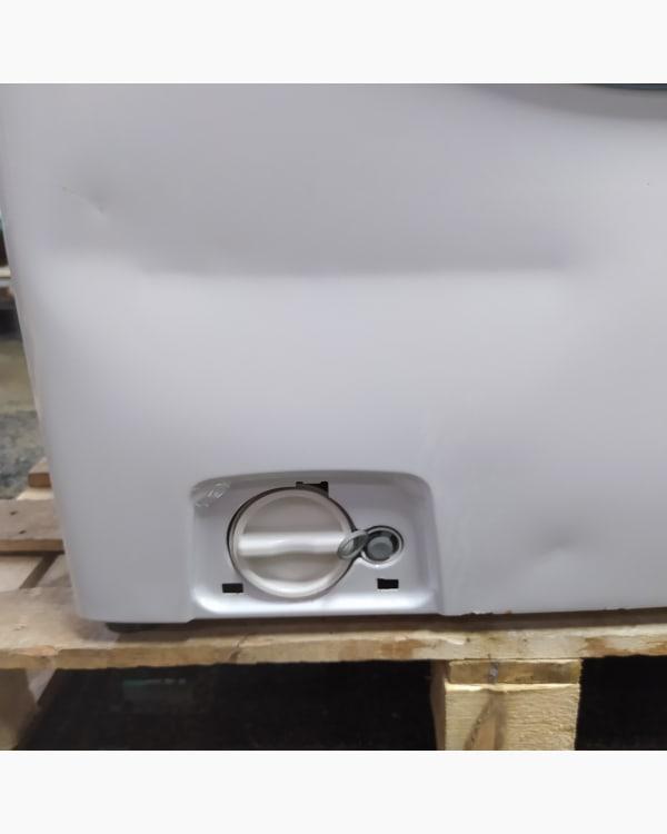 Lave-linge Lavante-séchante Hoover VH W854DP-47 5