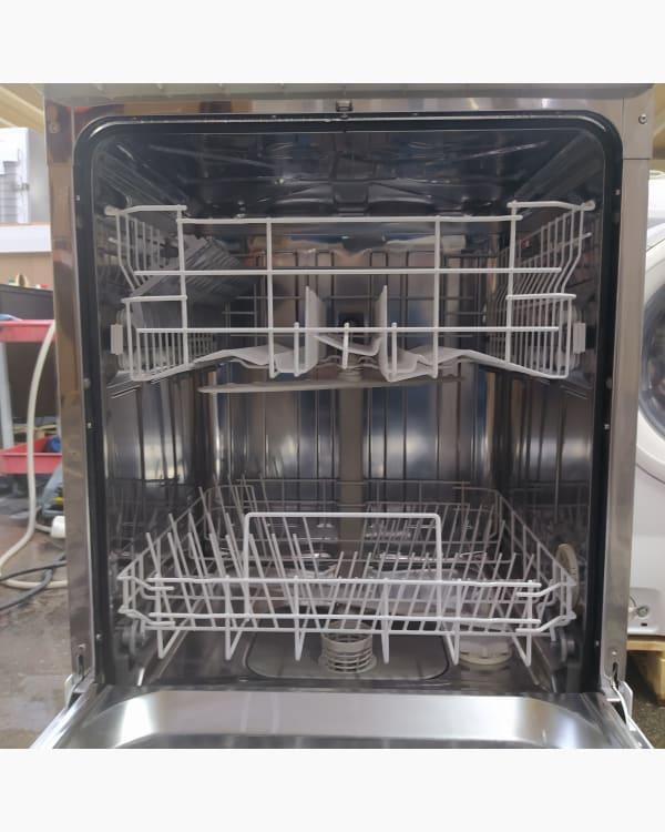 Lave-vaisselle Pose libre Candy Cdp6292-47 2