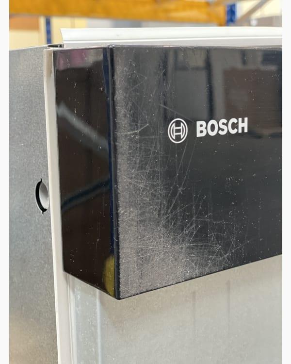 Lave-vaisselle Encastrable simple Bosch SMI53M86EU 4