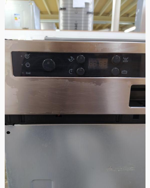 Lave-vaisselle Encastrable simple Scholtès LFE 14-308 IX 2