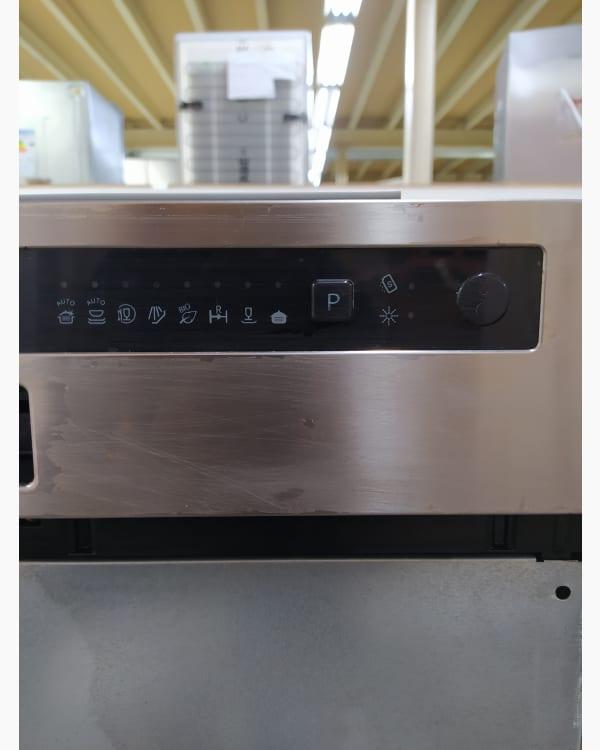 Lave-vaisselle Encastrable simple Scholtès LFE 14-308 IX 3