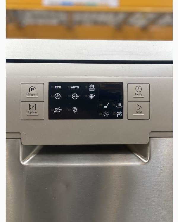 Lave-vaisselle Pose libre Electrolux 911L1261A2 2