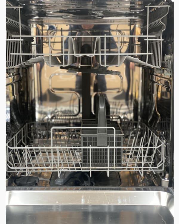 Lave-vaisselle Pose libre Electrolux 911L1261A2 3