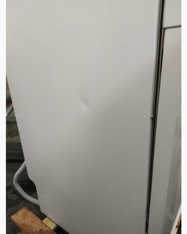 Lave-vaisselle Pose libre Laden C 2010 BL/1 _ Type WAYFS_n° série 851000529101 5