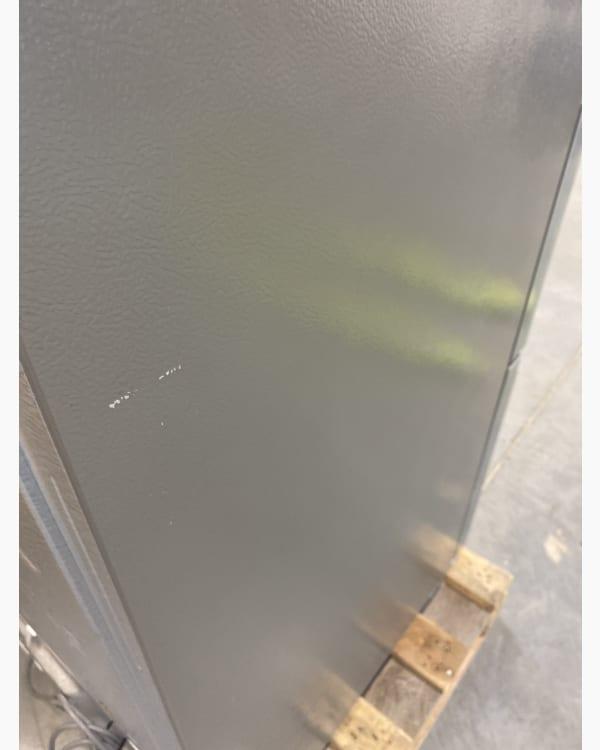 Réfrigérateur Réfrigérateur combiné Haier A3FE632CSJ 4