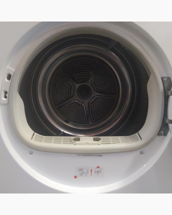 Sèche-linge Ouverture frontale Siemens FD9110 2