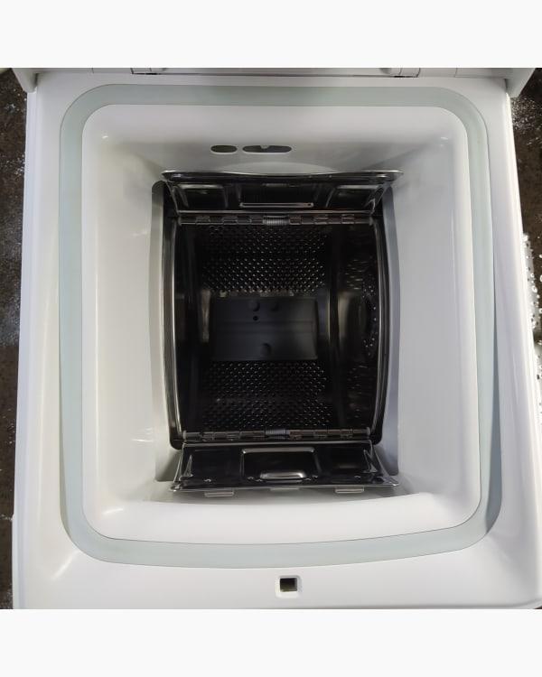 Lave-linge Ouverture par le haut Vedette Vlt6210w-f/01 3