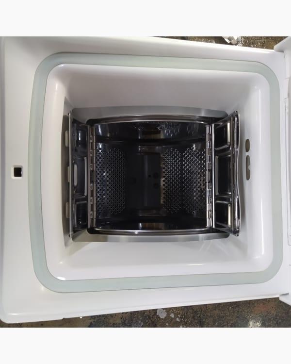 Lave-linge Ouverture par le haut Brandt Bwt3612E-f/02 3
