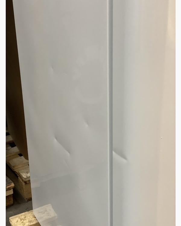 Réfrigérateur Réfrigérateur combiné Indesit TAA5V1 3