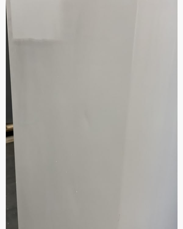 Réfrigérateur Réfrigérateur combiné Indesit TAA5V1 4