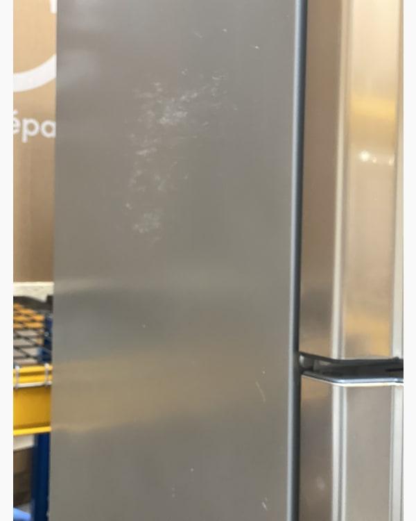 Réfrigérateur Réfrigérateur combiné Hotpoint Ariston ENTM18220VW1 3