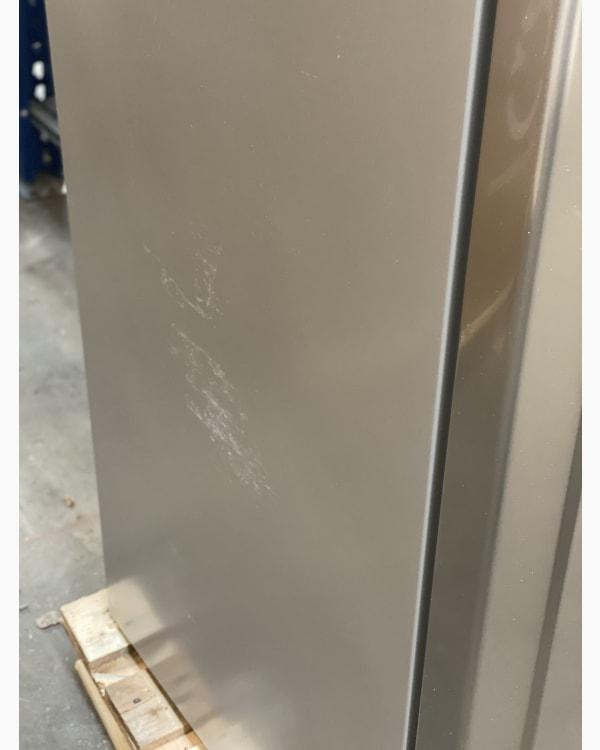 Réfrigérateur Réfrigérateur combiné Hotpoint Ariston ENTM18220VW1 4