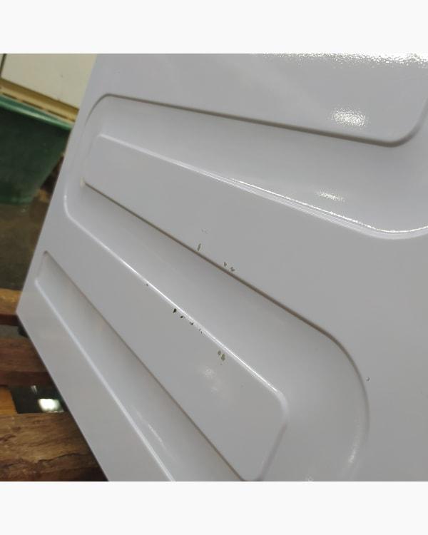 Lave-linge Ouverture frontale Beko WMB814 5