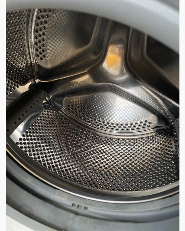 Lave-linge Ouverture frontale Continental Edison CELL 510 4