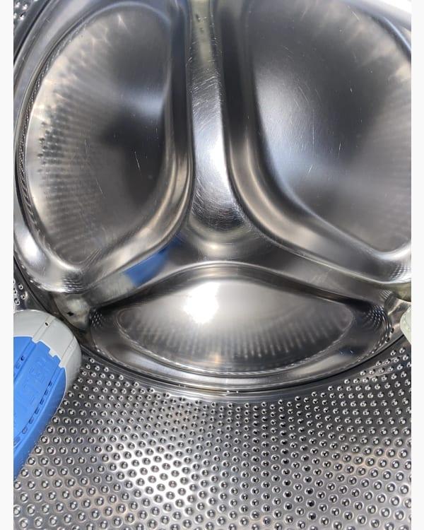Lave-linge Ouverture frontale Faure FWH6120P 4