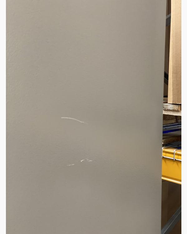 Réfrigérateur Réfrigérateur multi-portes Haier HB18FGSAAA 3