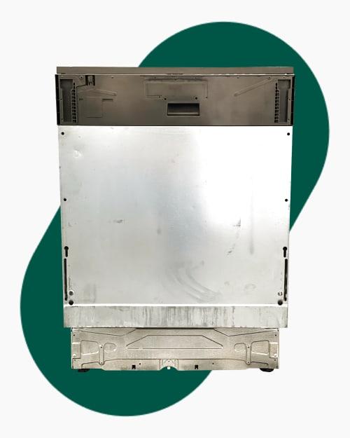 Lave-vaisselle Encastrable intégral Ikea RENGORA 1