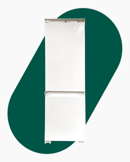 Réfrigérateur Réfrigérateur combiné Liebherr icuns 3314 1