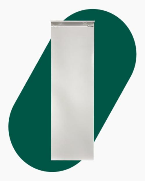 Réfrigérateur Réfrigérateur simple Hotpoint Ariston BS18011 1