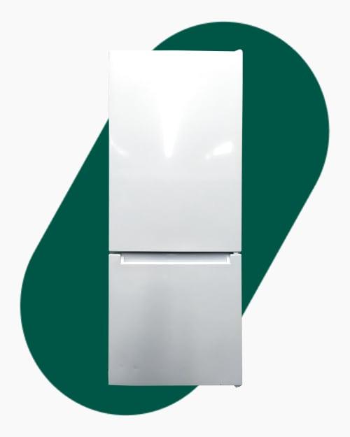 Réfrigérateur Réfrigérateur combiné Indesit Lr6s1w 1