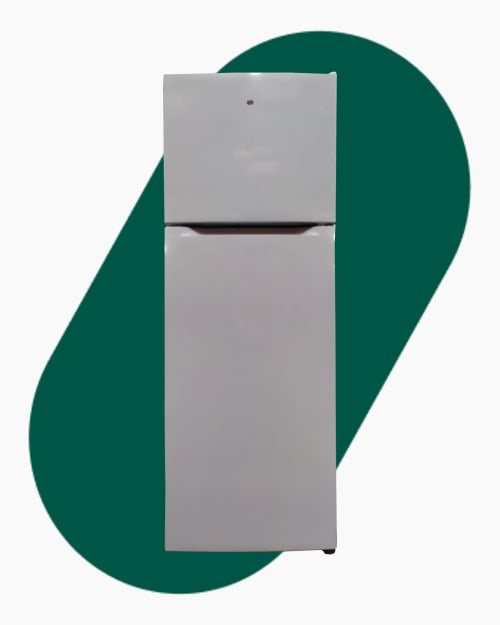 Réfrigérateur Réfrigérateur combiné Essentiel B ERDV170-60b2 1