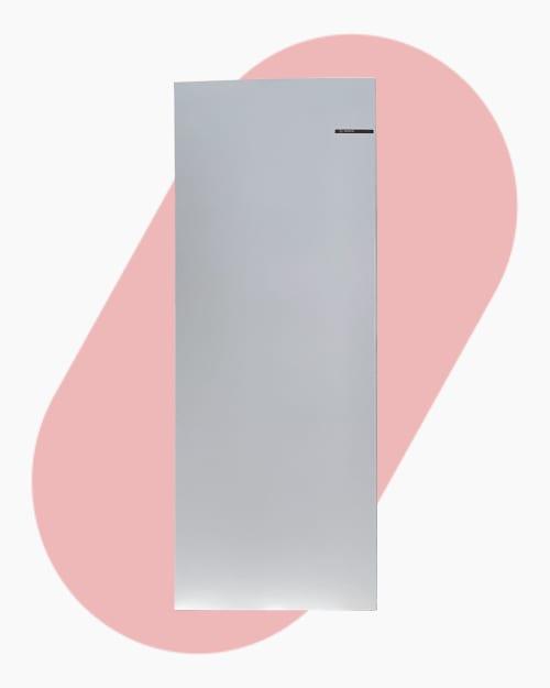 Congélateur Congélateur armoire Bosch GSN58VWEV/01 1