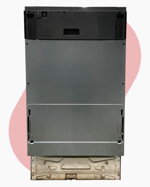 Lave-vaisselle Encastrable intégral Ikea GHE423CA1 1