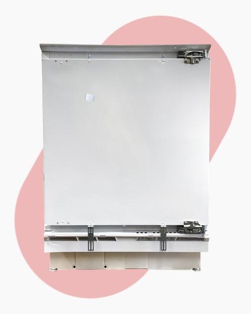 Réfrigérateur Petit réfrigérateur Hotpoint Ariston BTS1622HA1 1