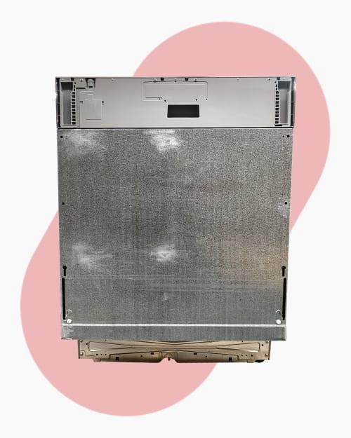 Lave-vaisselle Encastrable simple Ikea GHE613CB3 1