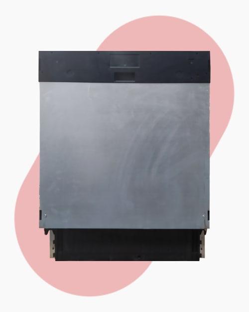 Lave-vaisselle Encastrable intégral Candy CDI3013 1