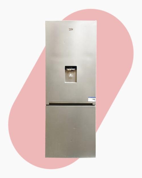 Réfrigérateur Réfrigérateur combiné Beko 7293547686 1