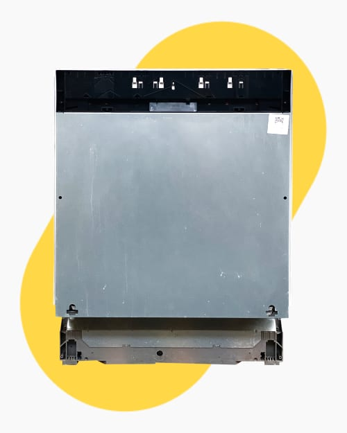 Lave-vaisselle Encastrable intégral Bosch SL6P1B 1