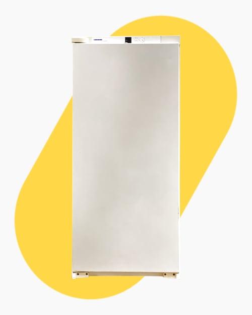 Réfrigérateur Réfrigérateur simple Liebherr IKS25720D/088 1