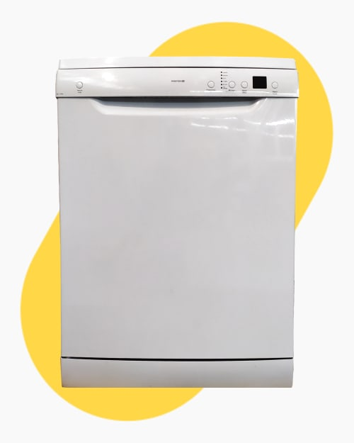 Lave-vaisselle Pose libre Essentiel B ELV 458b 1