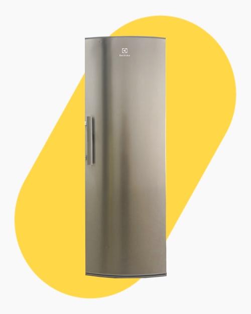 Réfrigérateur Réfrigérateur simple Electrolux ERF4113AOX 1