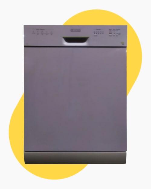 Lave-vaisselle Pose libre Laden C 2010/1 BL 1