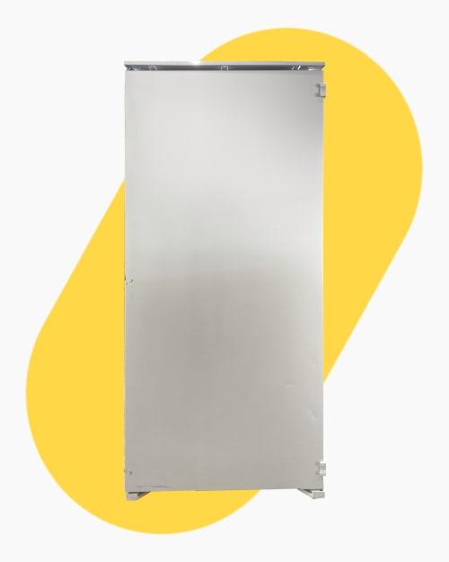 Réfrigérateur Petit réfrigérateur Brandt Bis624es 1