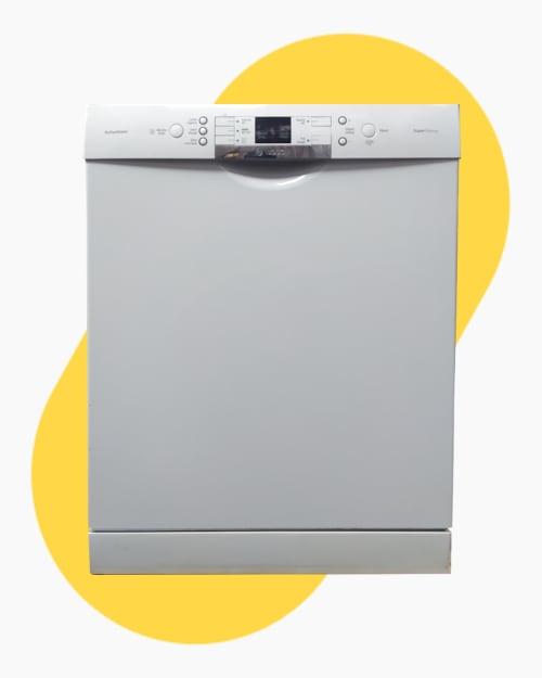 Lave-vaisselle Pose libre Bosch FD9109 1