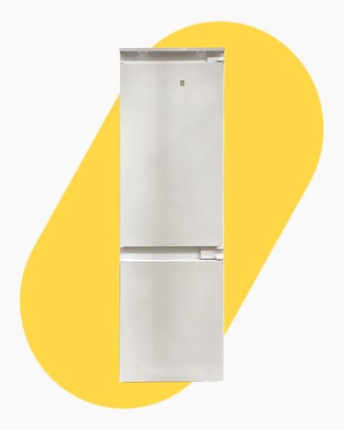 Réfrigérateur Réfrigérateur combiné Whirlpool ART6719SFD2 1